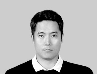 Eun-Soo Shin Managing Director
