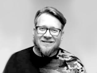 Chris Georgiev Manager