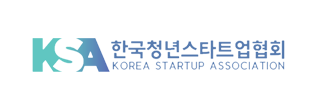 KSA한국청년스타트업협회